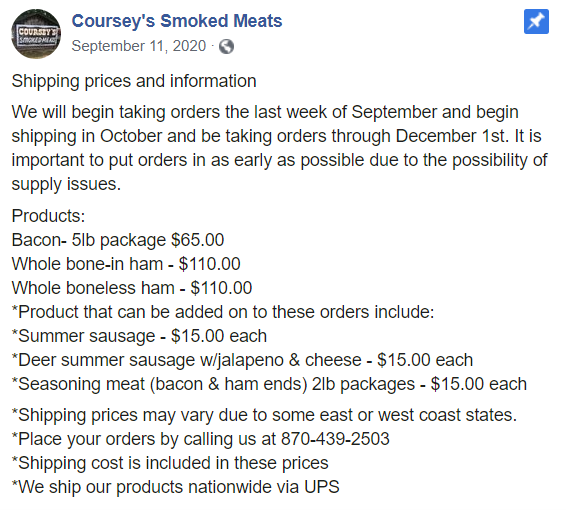 Coursey's Smoked Meats.png