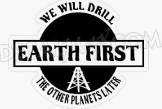 Earth First.png