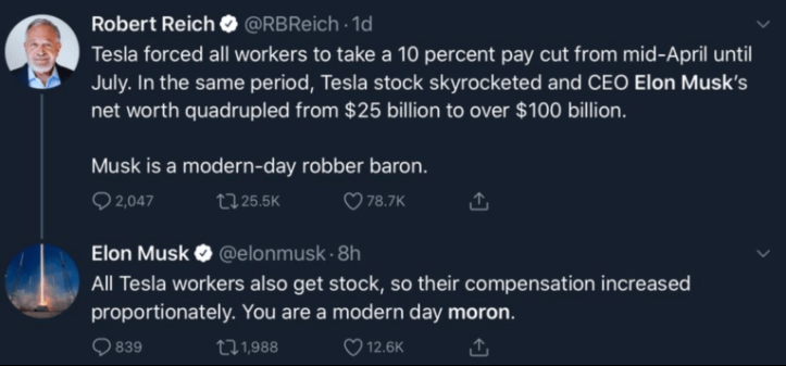 Elon Musk Reply.png
