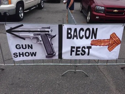Gun Show Bacon Fest.png