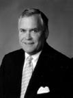 John S Wilson CFA