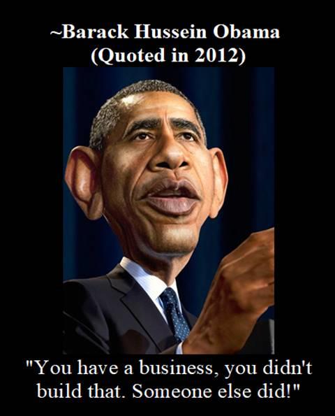 Obama 2.png