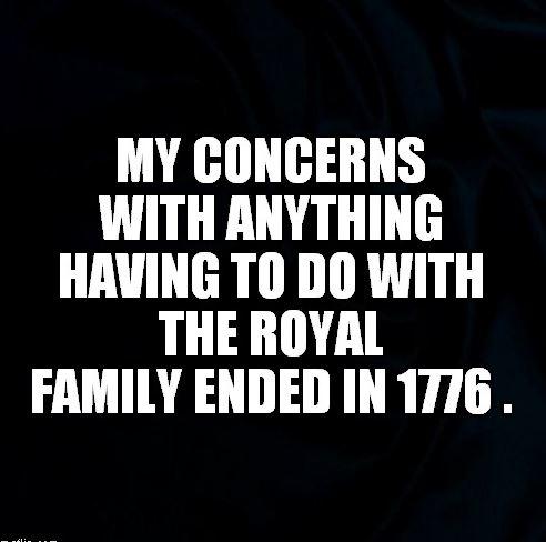 Royals.JPG