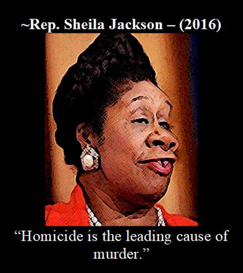 Sheila Jackson.png