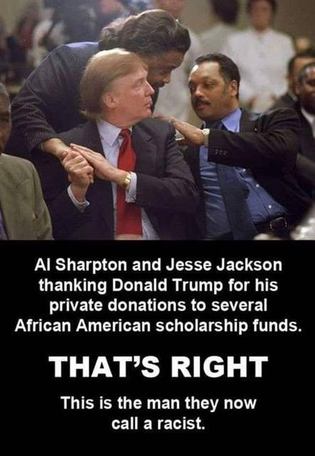 Trump 5.jpg