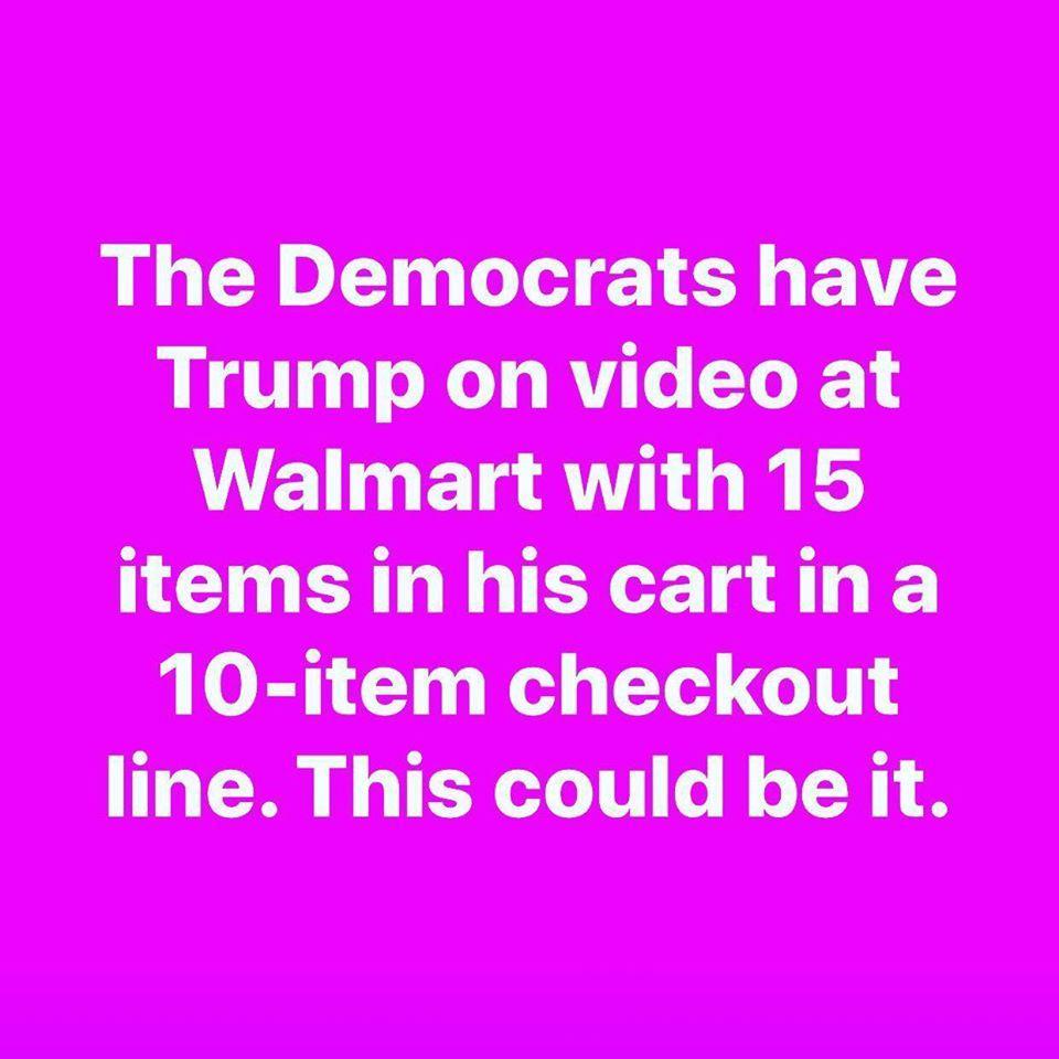 Trump Walmart.jpg