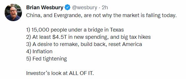 Wesbury.png