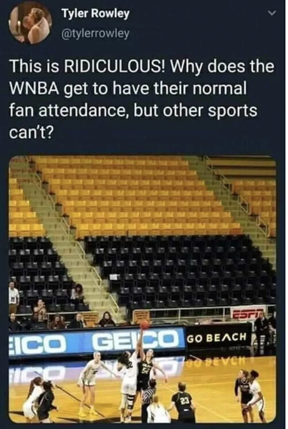 Women's Basketball.png