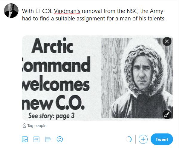 arctic command.png